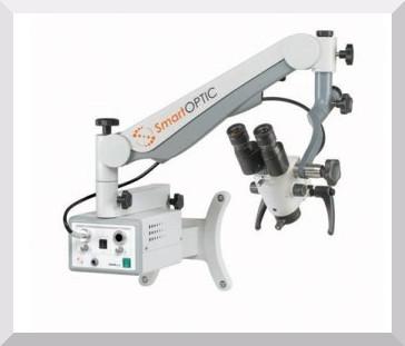 nowe-zdjecie-mikroskopu1